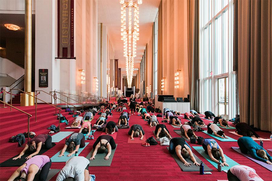 NSMHB_yoga_gallery0_900