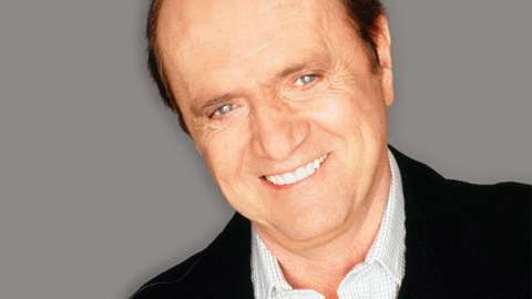 Bob Newhart - 2002 award winner
