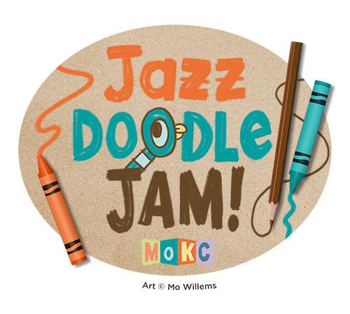 MOKC_JazzDoodle_500x450