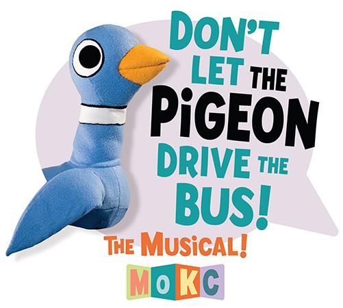 MOKC_pigeonmusical_500x450
