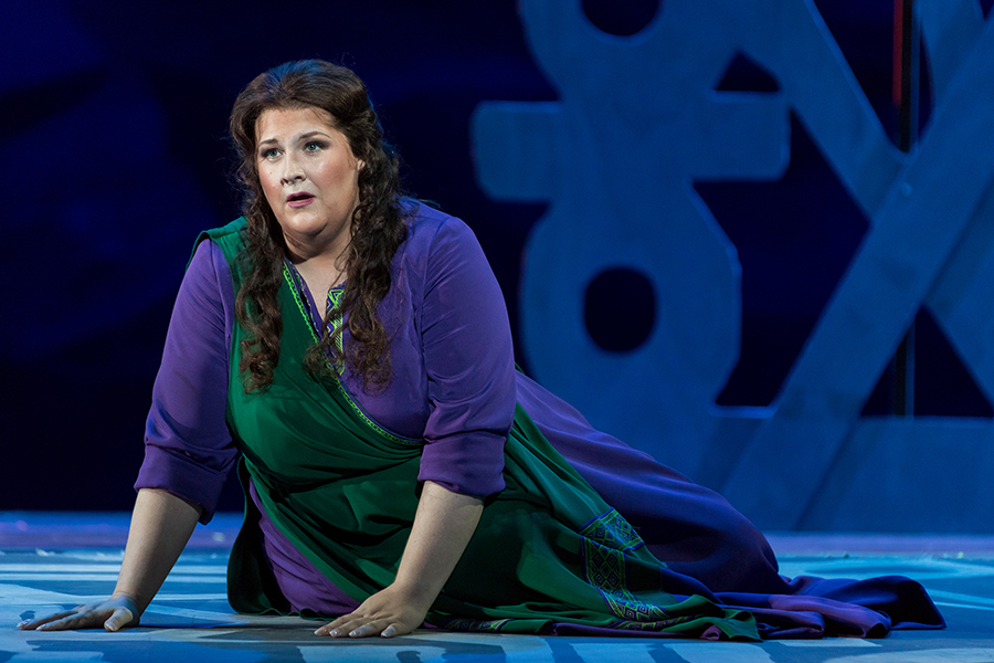 8.Tamara Wilson (Aida).Aida.photo by ScottSuchman_retouched