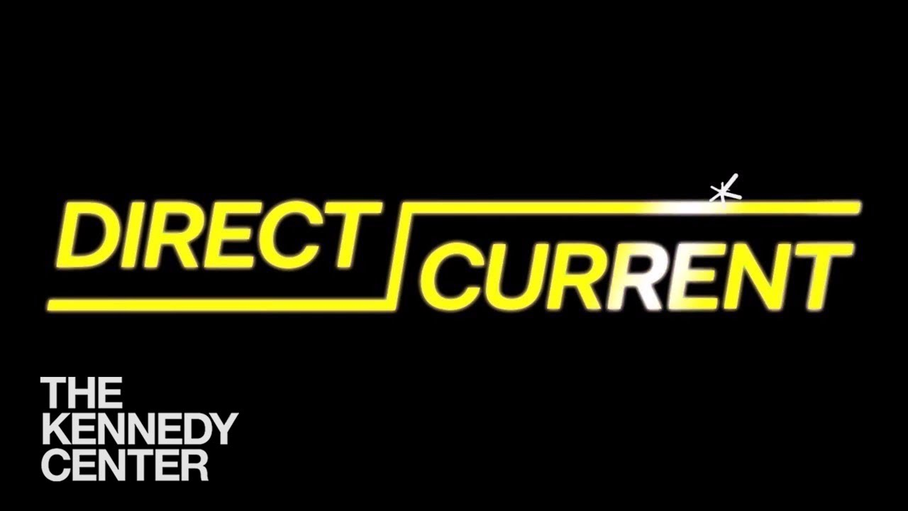 Introducing Direct Current