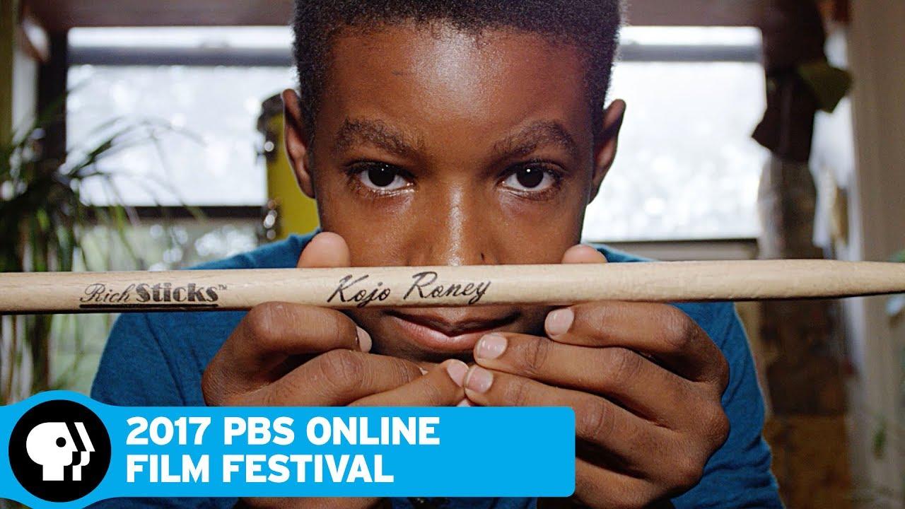 2017 ONLINE FILM FESTIVAL | Kojo | PBS