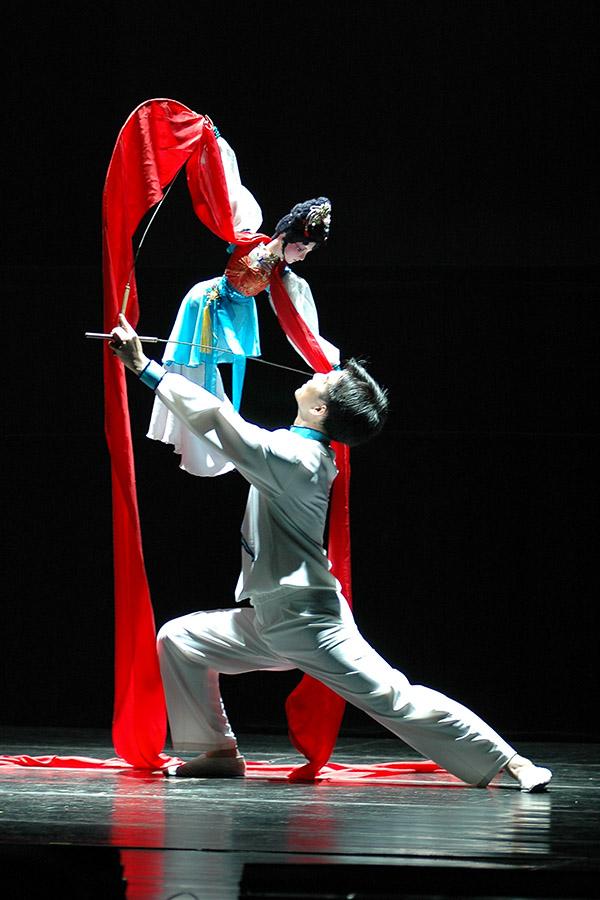 Guangdong Arts Troupe 2_600x900