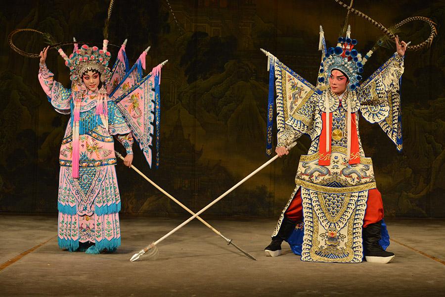 Guangdong Arts Troupe_900x600