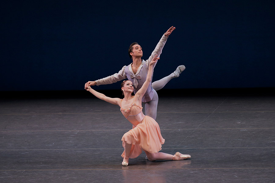 NYCB_gallery20_900x600