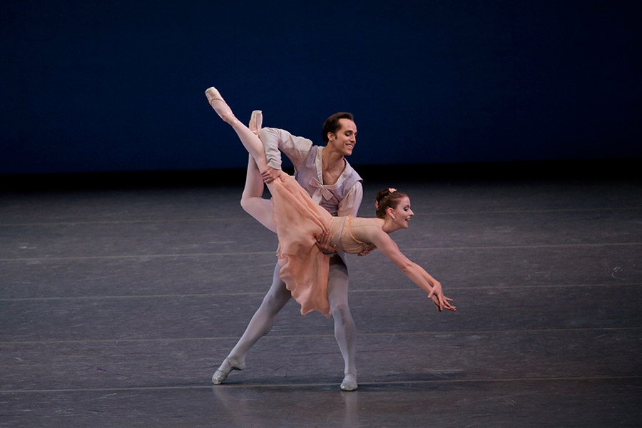NYCB_gallery21_900x600