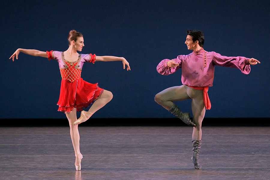 NYCB_gallery22_900x600