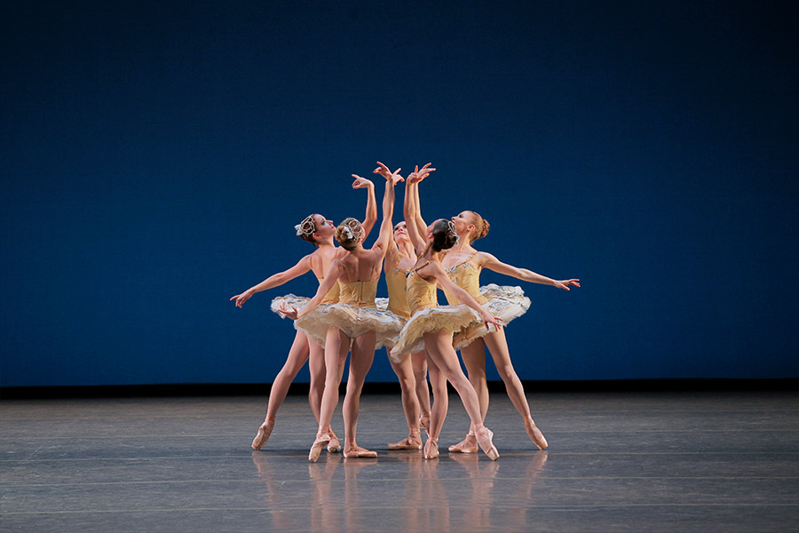 NYCB_gallery3_900x600