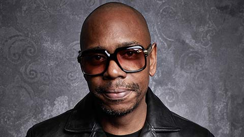 22nd Annual Mark Twain Prize for American Humor celebrating Dave Chappelle