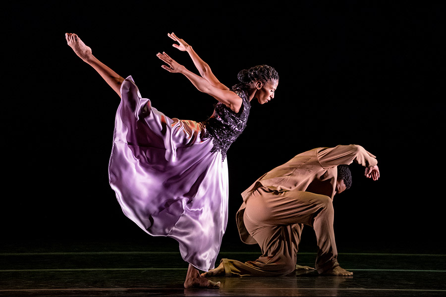 AlvinAiley_gallery4_900x600