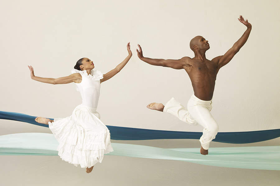 AlvinAiley_gallery5_900x600