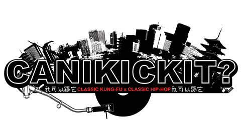 HTKIK_480
