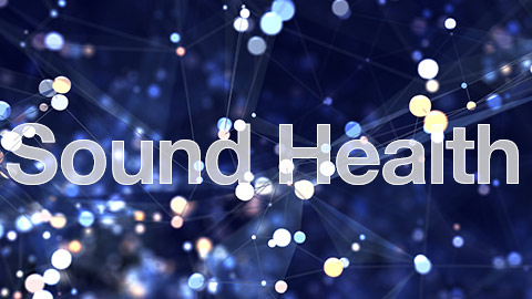 1819_SoundHealth_Generic