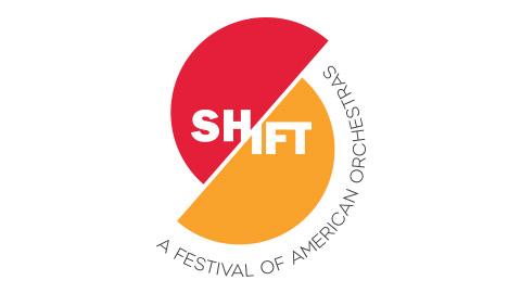 SHIFT2018_480
