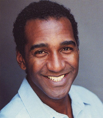 Norm-Lewis_350x400