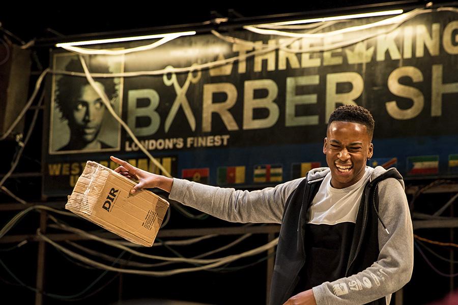 Barbershop_3_900x600