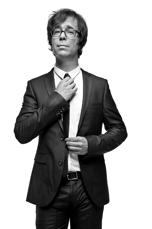Ben-Folds-suit2019_slideshow