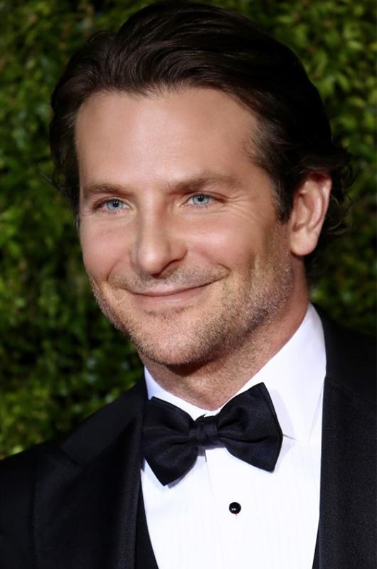 Bradley-Cooper_slideshow
