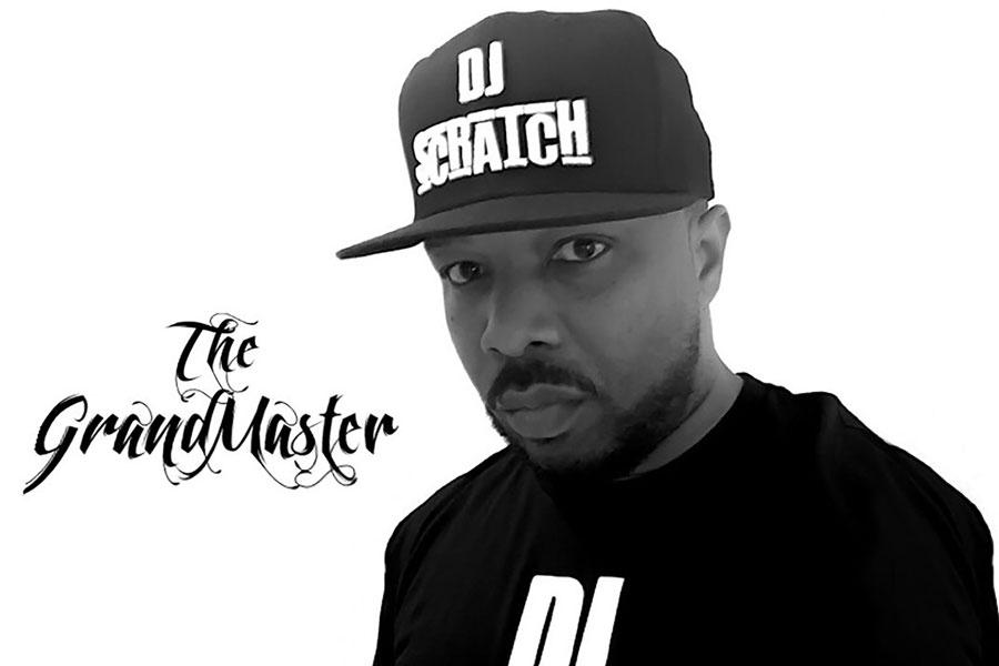 DJ_Scratch_900x600