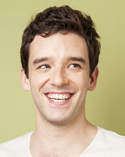 Michael Urie HS Higher Res_414x522
