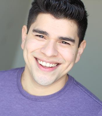 Brian-Quijada-headshot_350x400