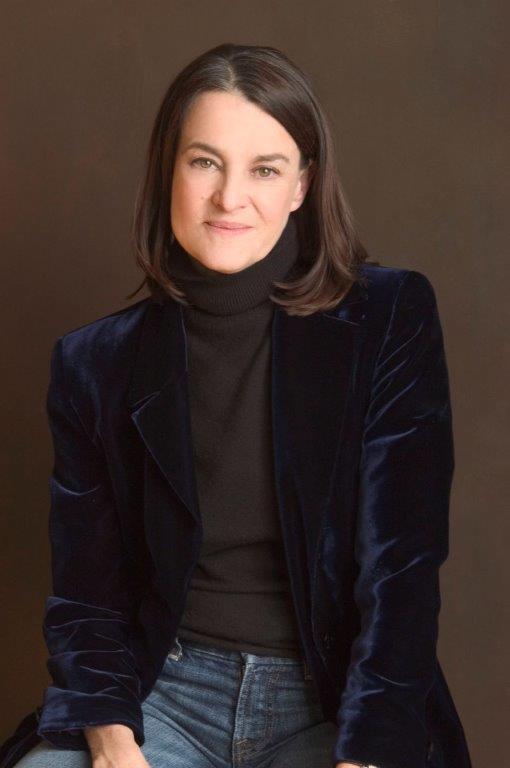 Libby Larsen 2019, credit Ann Marsden