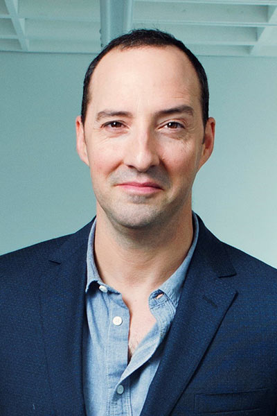 Tony Hale_Headshot