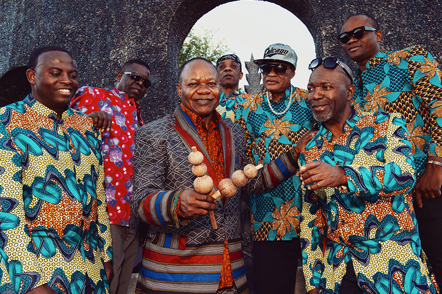 Soukous All Stars_600x900