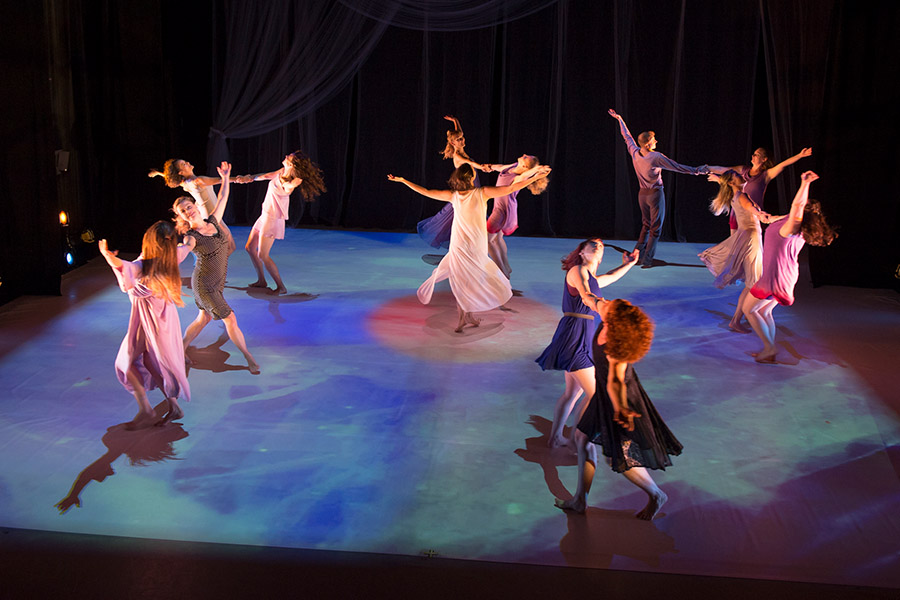 WorldDanceTheater_900x600
