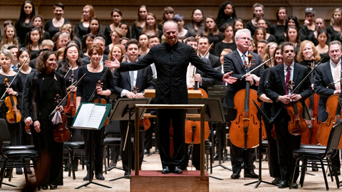 NSO with Noseda