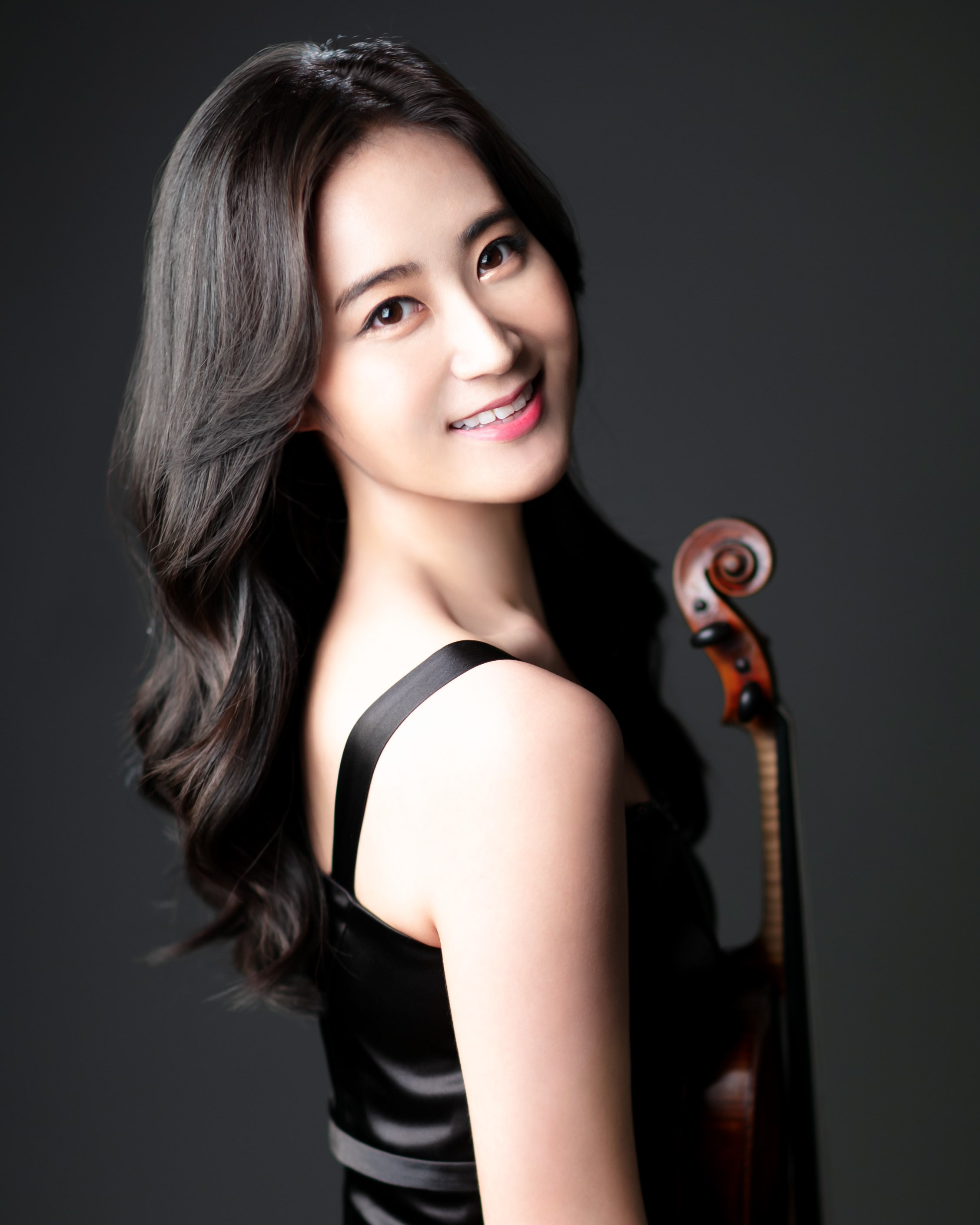 photo of Giyeon Yoon