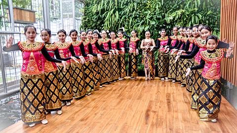 IndonesianChildrenandYouthChoir_480x270