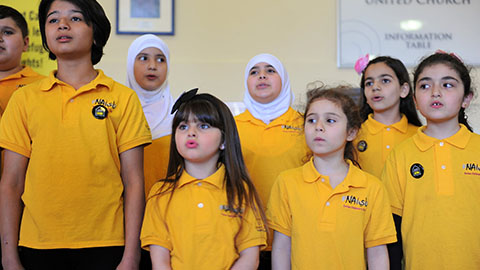 NaiSyrianChildrensChoir_480x270