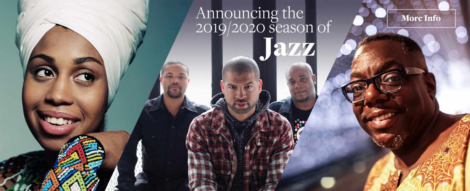1920_JazzAnnouncement_banner-ad-1600x650