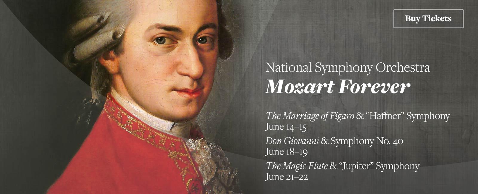 1819_MozartForever_banner-ad-1600x650