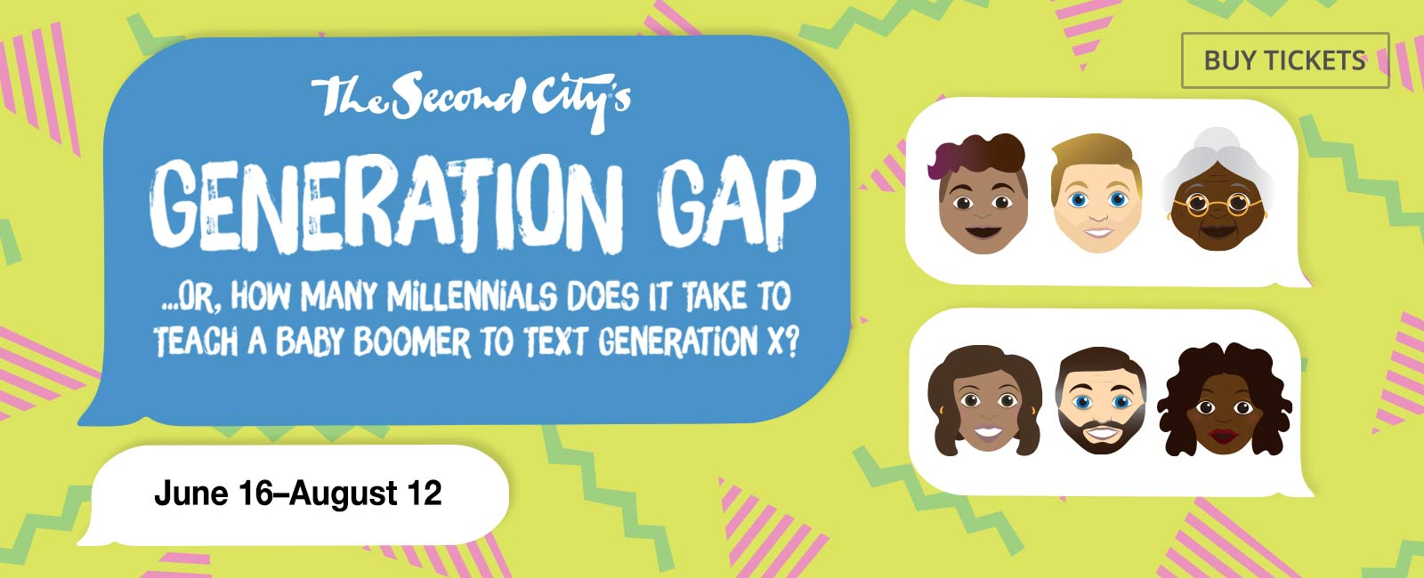 SecondCity_GenerationGap_1600x650
