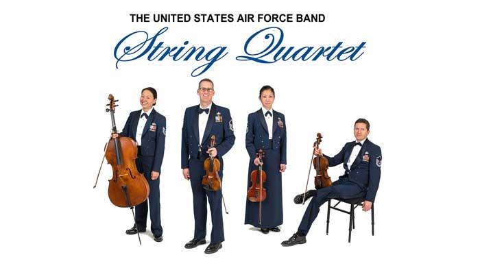 AF-Strings-Quartet