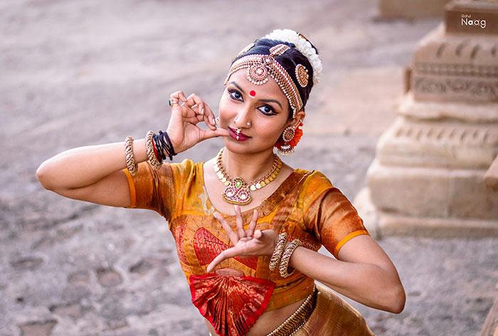 Bhavana-Reddy