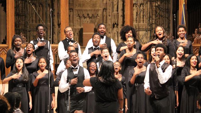 Children-of-the-Gospel-Choir