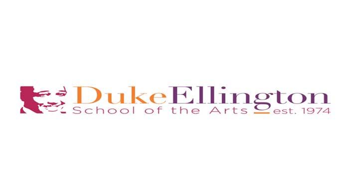 Duke-Ellington-School-of-the-Arts-2
