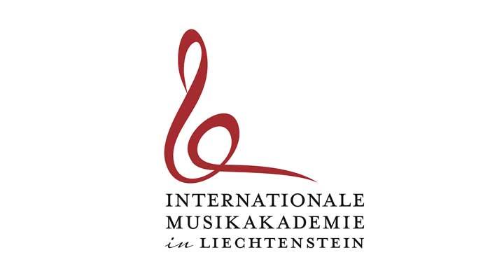 Embassy-of-Liechtenstein-2