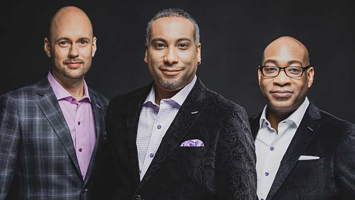 Eric-Byrd-Trio