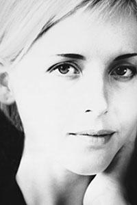 Feb 24 - Lena Herzog