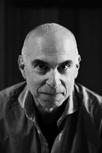 Feb 24 - Marco Capalbo