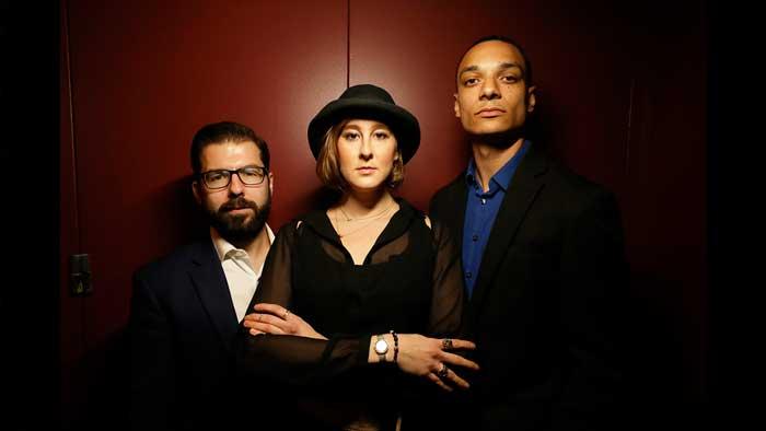 Kelly-Green-Trio