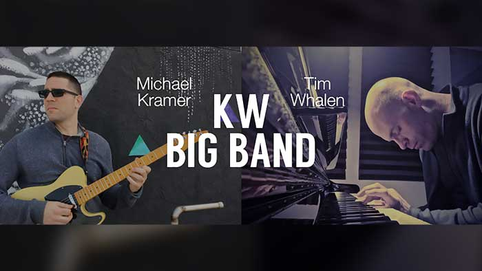 KW-Big-Band