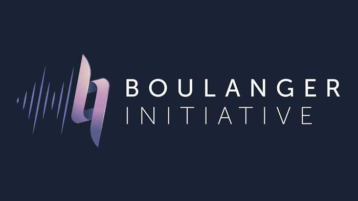 The-Boulanger-Initiative