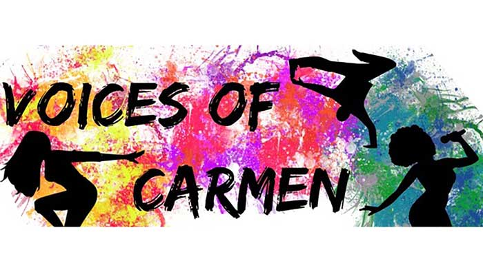 Voices-of-Carmen