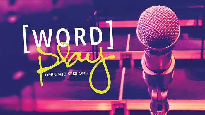 Word-Play